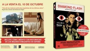diamond-flash-historias-caleidoscopicas1