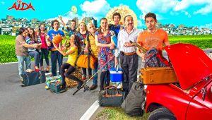 Aida-comedia-espanola-historia-television_MDSIMA20131018_0362_7