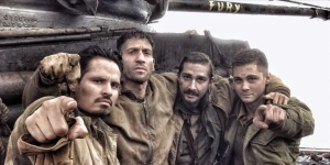 Fury-Movie-Set-Picture-1