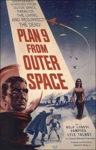 Plan_9_del_espacio_exterior-327726978-large