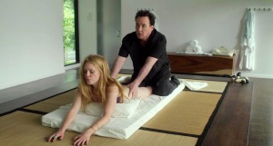 maps-to-the-stars-julianne-moore-john-cusack