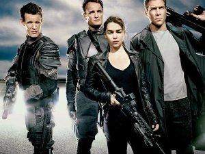 Terminator-Genesis-Los-protagonistas-de-la-pelicula-hablan-del-Guardian-en-este-nuevo-clip_landscape