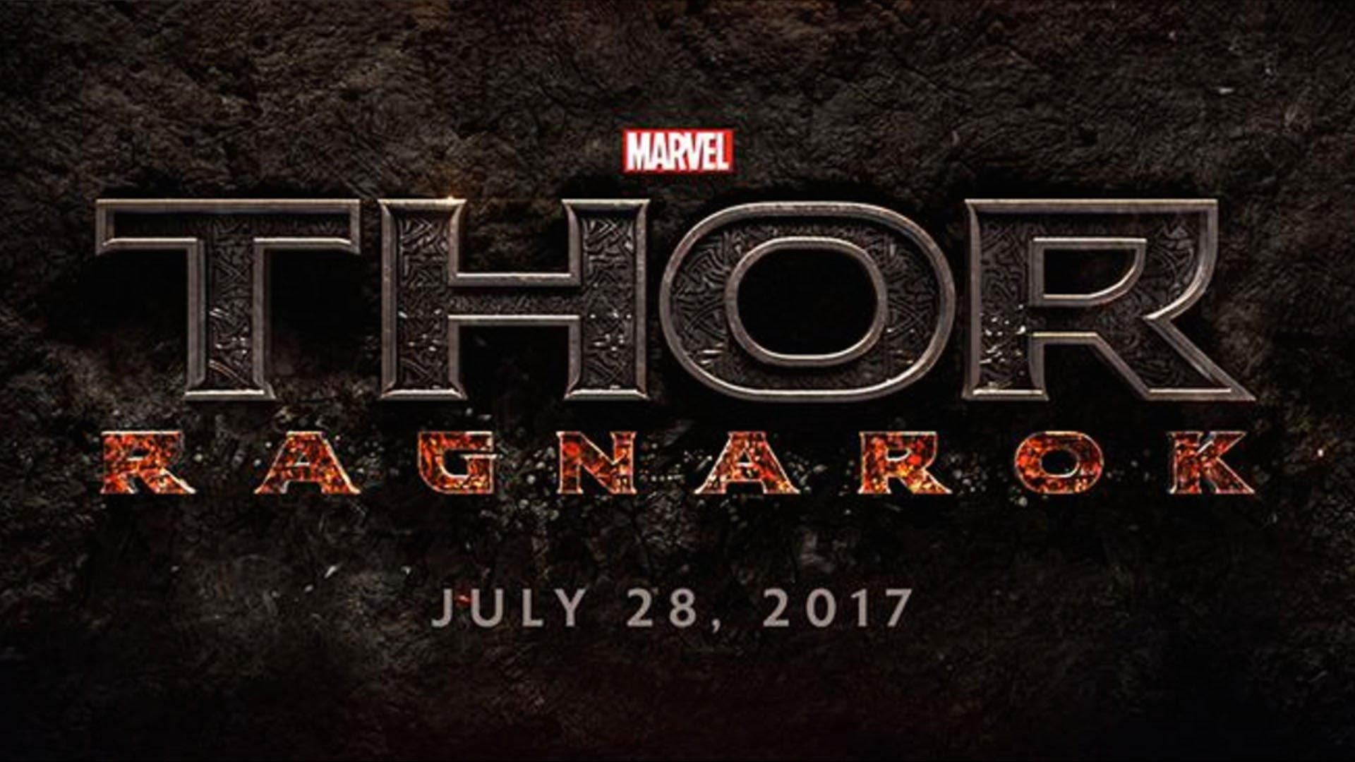 thor-ragnarok-director-taika-waititi-marvel-disney