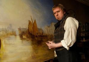 Mr_Turner-561884079-large