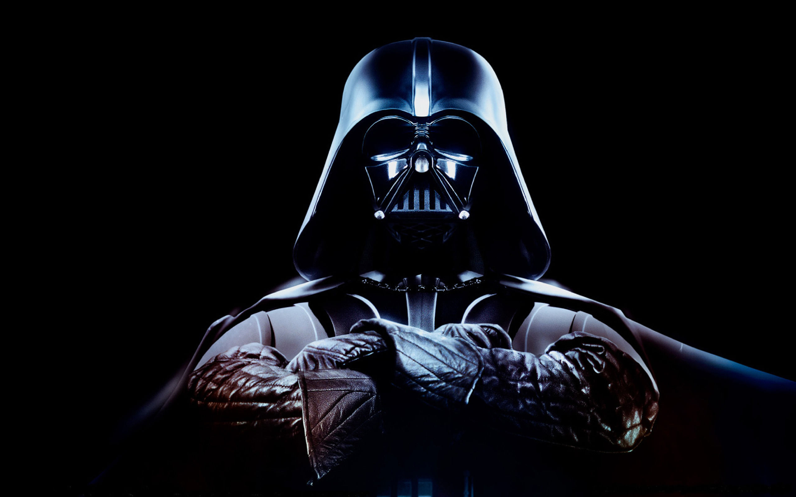 darth-vader-back-in-black-star-wars-7-darth-vader-s-past-is-even-darker-than-you-imagine-jpeg-288872