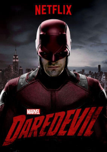 Marvel's_Daredevil_poster_008