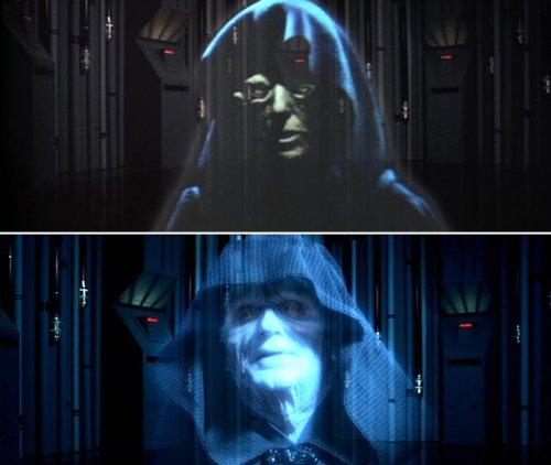 star_wars_cambiando_a_peor_el_emperador