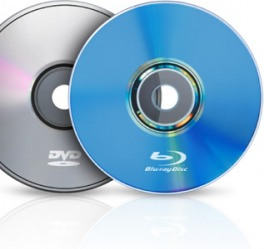 blu-ray-vs-dvd-1