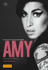 Amy_MoviePoster